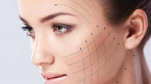 روش های جوان سازی پوست - جوان سازی پوست - پوست زیبا