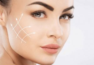 لیفتینگ صورت | انواع لیفتینگ صورت | لیفت صورت با جراحی و خطرات جراحی لیفتینگ صورت