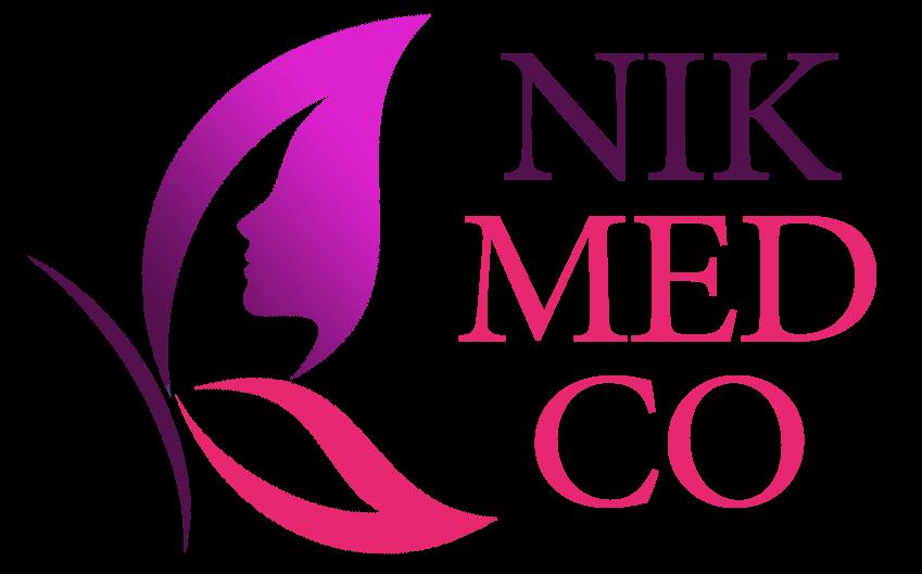 nikmedco (1)