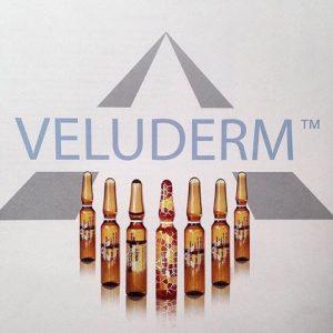 ولودرم Veluderm