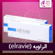 ژل الراویه - الراویه - elravie